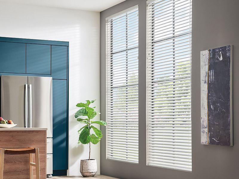 graber-3034-vinyl-horizontal-blinds-rs20-v1.tif