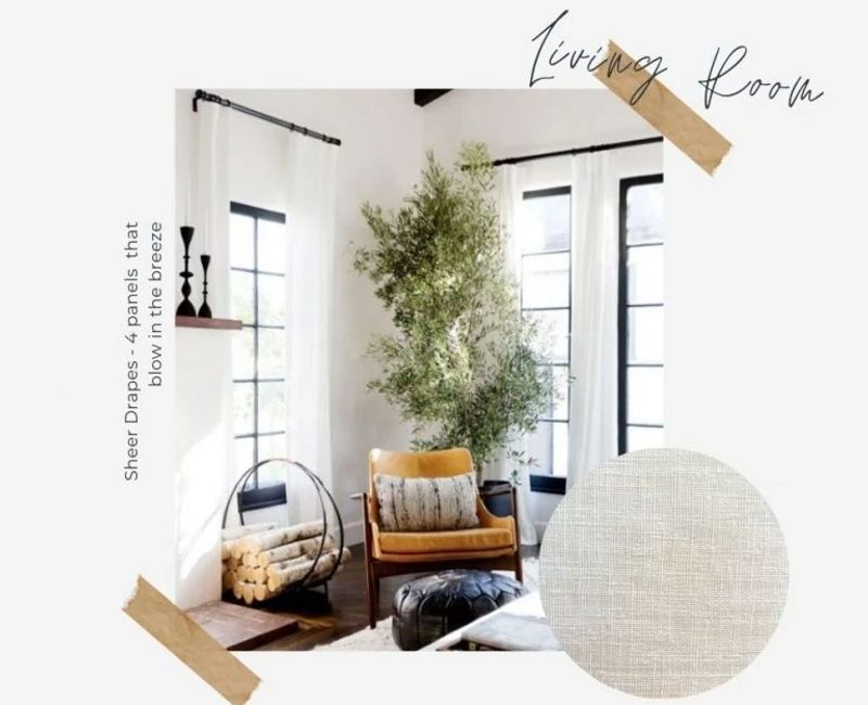 graber-blog-camille-styles-window-treatment-dilemmas-1.jpg