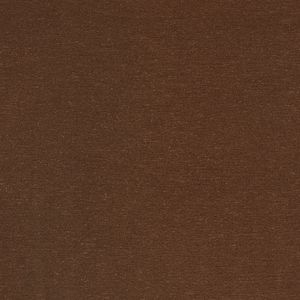 Kodiak 0651