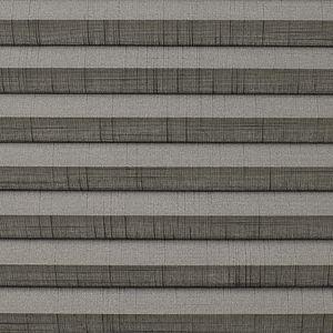 Restful Gray 0725