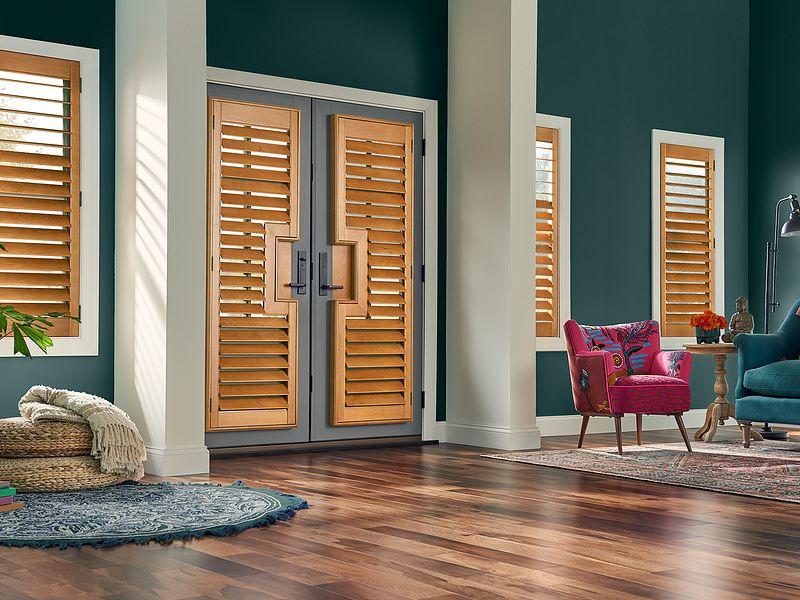 graber-1013-wood-shutters-rs19-v1