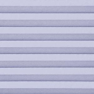 Fresh Lavender 1473