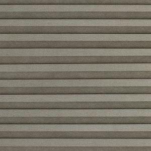 Soft Charcoal 0379