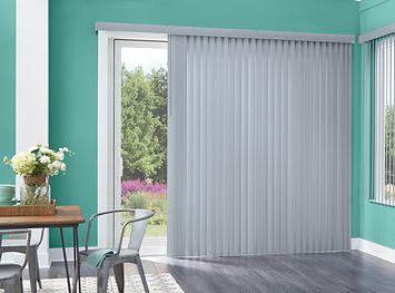 bali-essentials-9090-vertical-blinds-rs18-v2.tif
