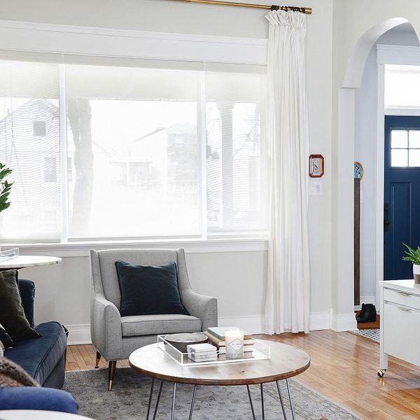 bali-smart-home-living-room-ed18-v1.jpg