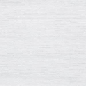 Fresh White - New! 14902