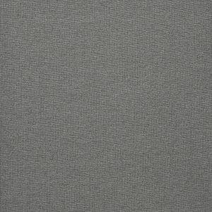 Soft Charcoal - New! 16404