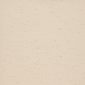 Faded Stone - New! 15904