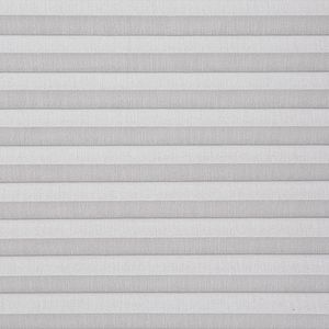 Soft Gray 0135