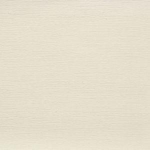 Vanilla Latte - New! 14903