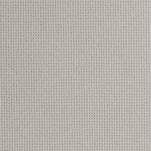 Granite 4250