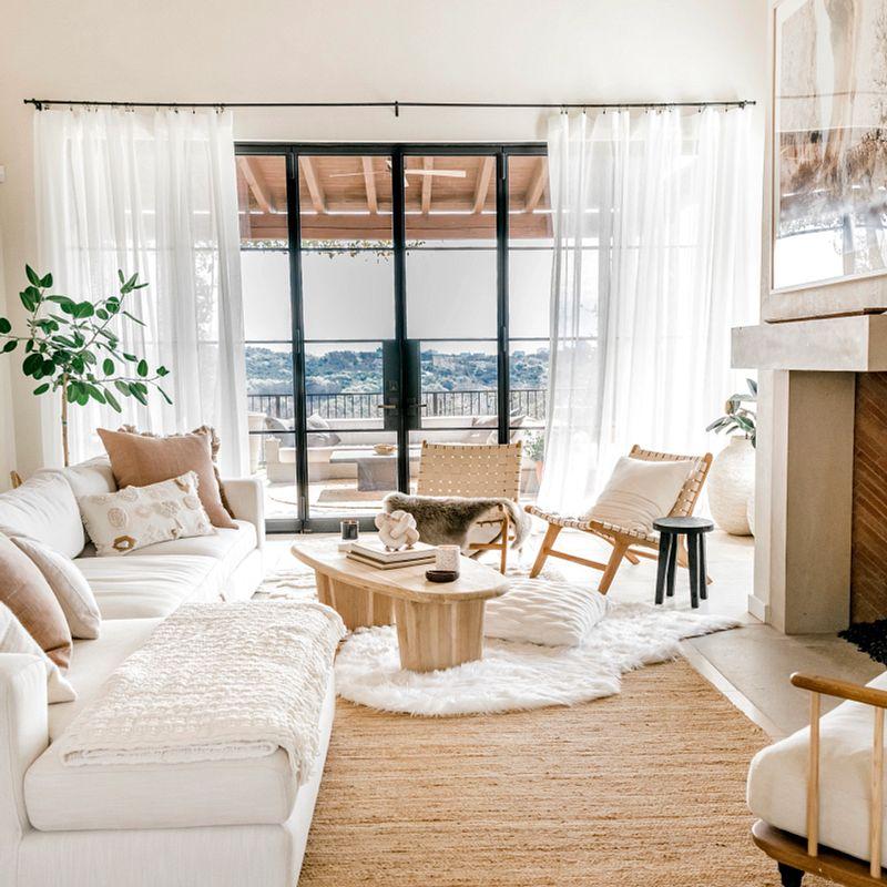 camille-styles-home-reveal-living-room--5.jpg