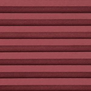 Red Velvet 1458
