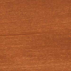 Rustic Bourbon R1465