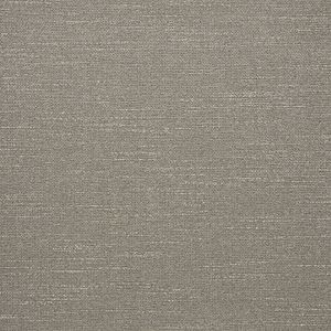 Rich Taupe - New! 14806