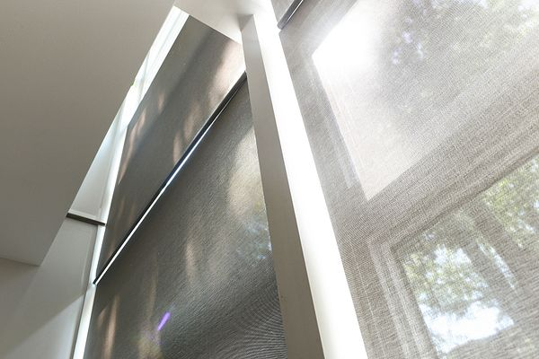 bali-design-blog-0004-bali-blinds-cellular-shades copy.jpg