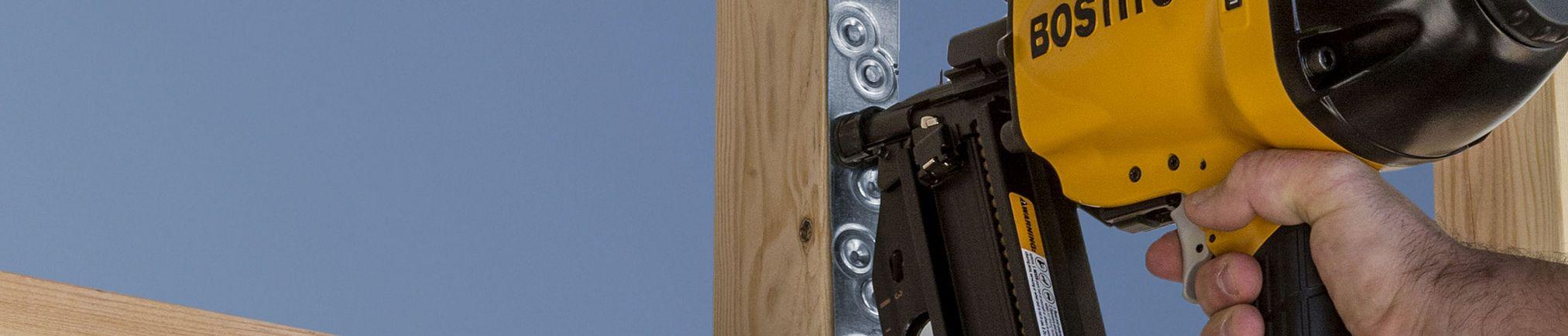 CSHP High-Performance Coiled Strap