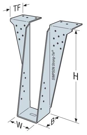 hb-hanger