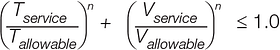 C-A-2016-322-equation-02.png