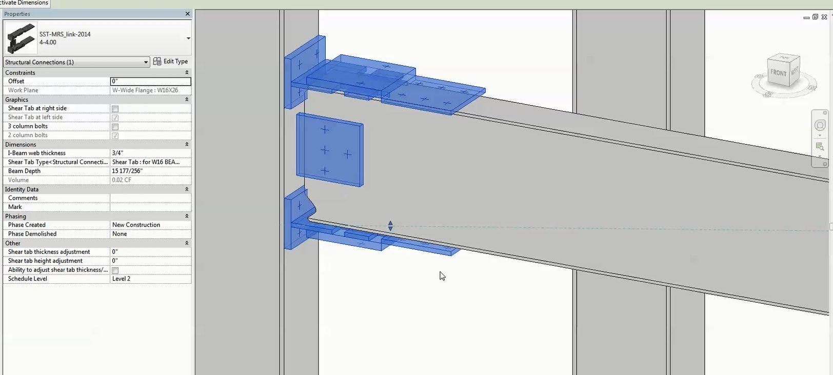 CAD/BIM