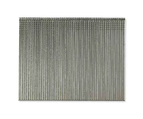 Straight, Adhesive Collation, T-Style Head, 16-Gauge Finishing Nail