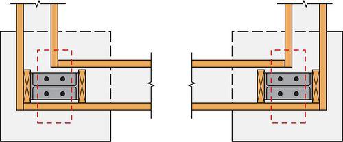 MFSL Template Measurements Diagram