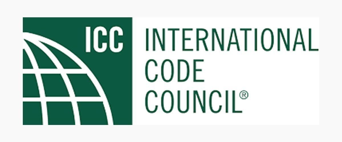 2015 International Building Code