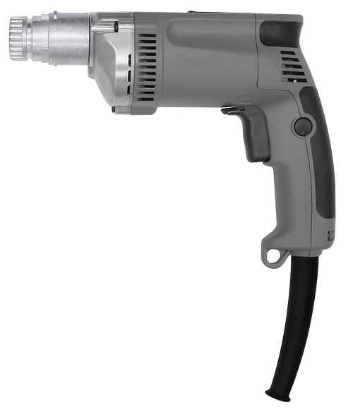 Screwdriver Motor for Quik Drive® Systems