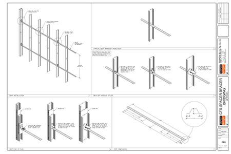 DBR — Installation Details