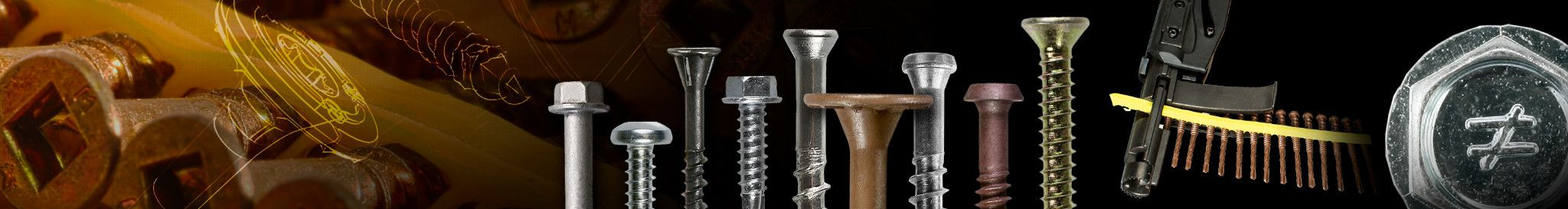 Fastener Productivity Solutions