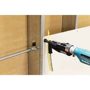 Quik Drive® PRO200 Drywall Attachment