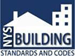 NYS Building standarts and code