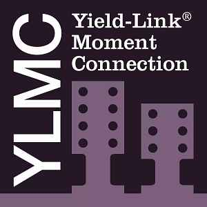Yield-Link® Moment Connection Plugin for SAP2000® and ETABS®