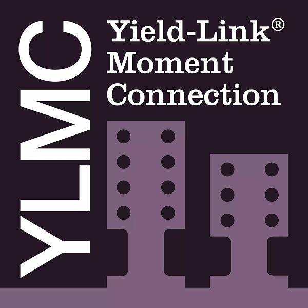yield-link-plug-in