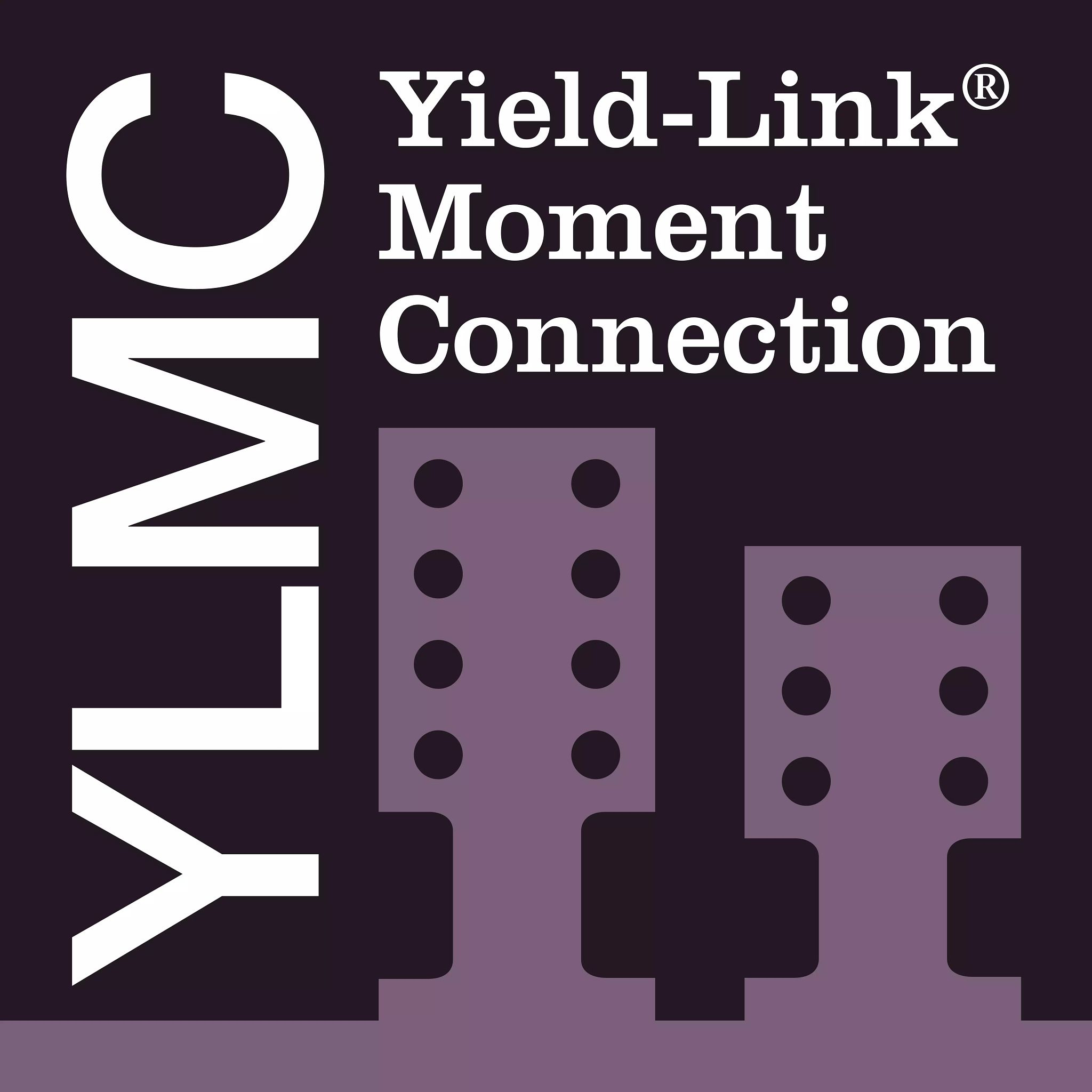 Yield-Link®