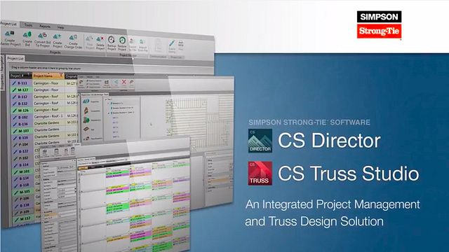 ICS Software Video Preview