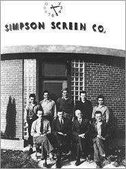 SimpsonScreenCo