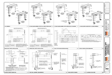 F-L-PFS19-flyer-section-rounded-box