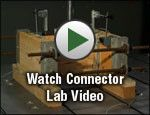 video-connector