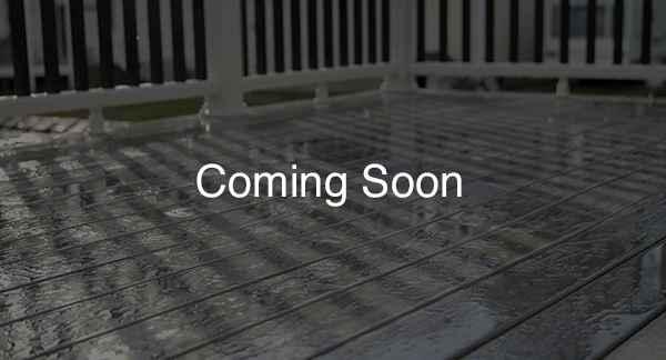 Video: Coming Soon