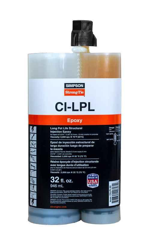 CI-LPL