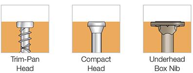 screw-head-styles-2017g