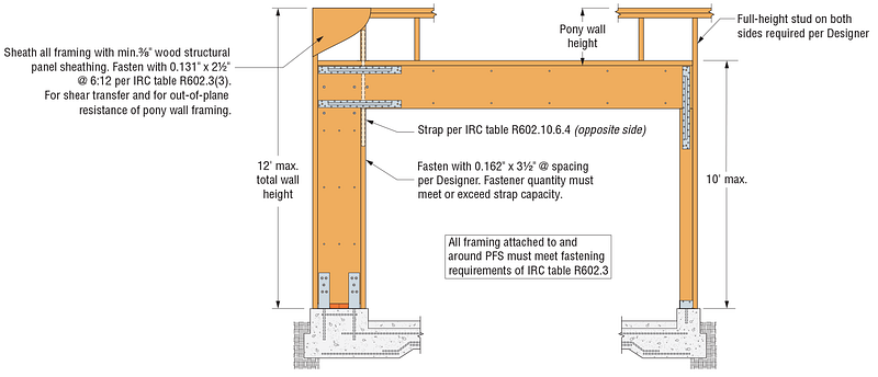 F-L-PFS19-04b-wood-framing-details.png