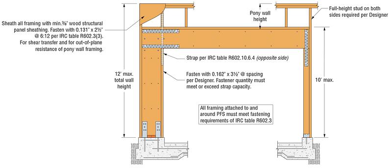 F-L-PFS19-04b-wood-framing-details.png