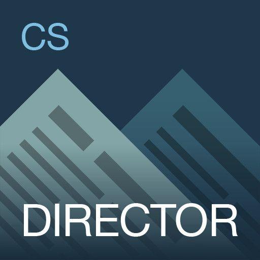 Director-Icon-1024