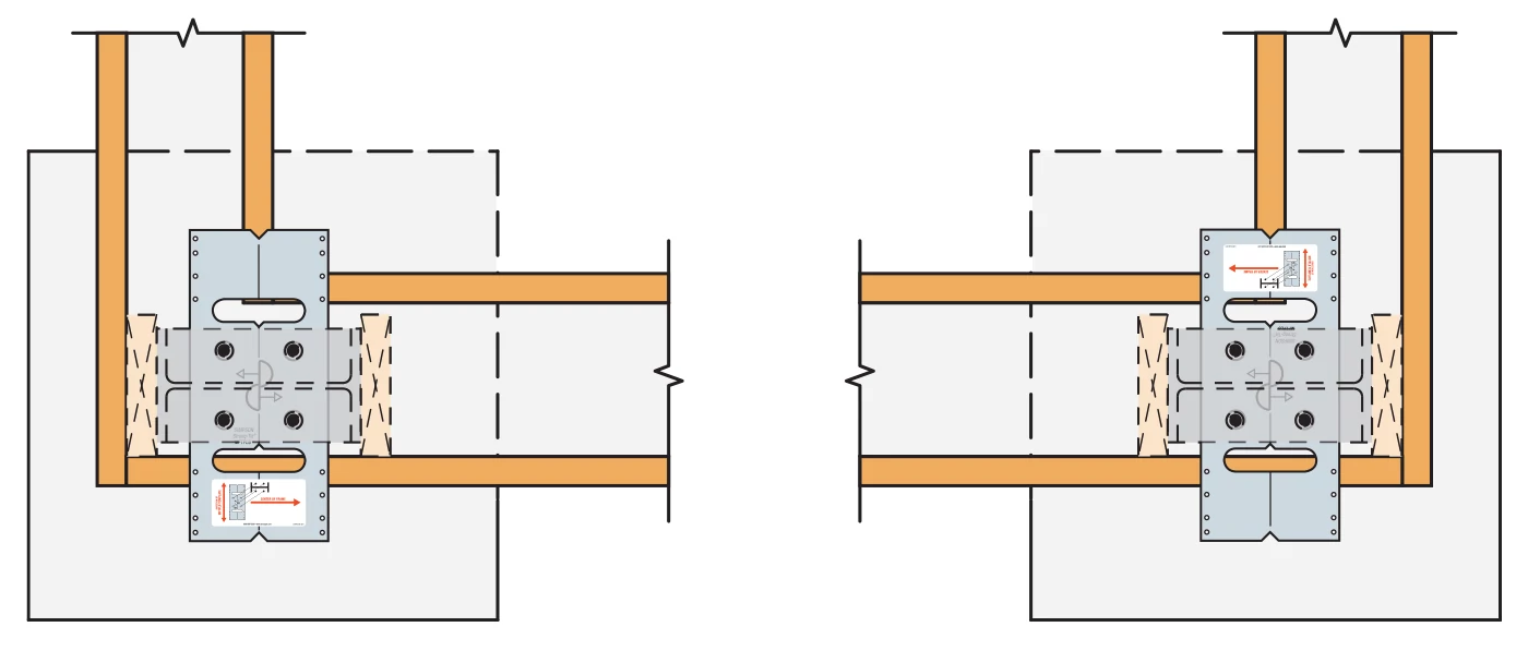 MFSL Template Form Board Attachment
