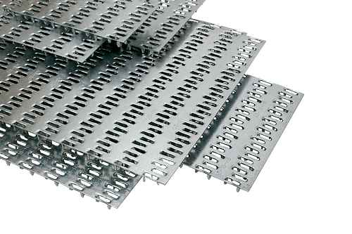 Truss Connector Plates