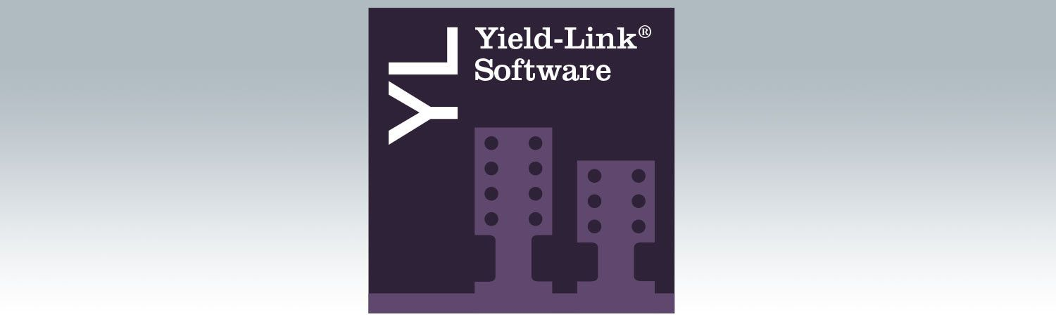 yield-link software plug-in