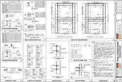 OMF2S-1-detail