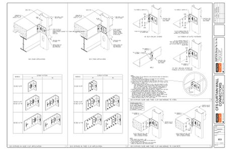SCS — Installation Details